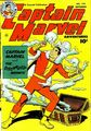 Captain Marvel Adventures Vol 1 124