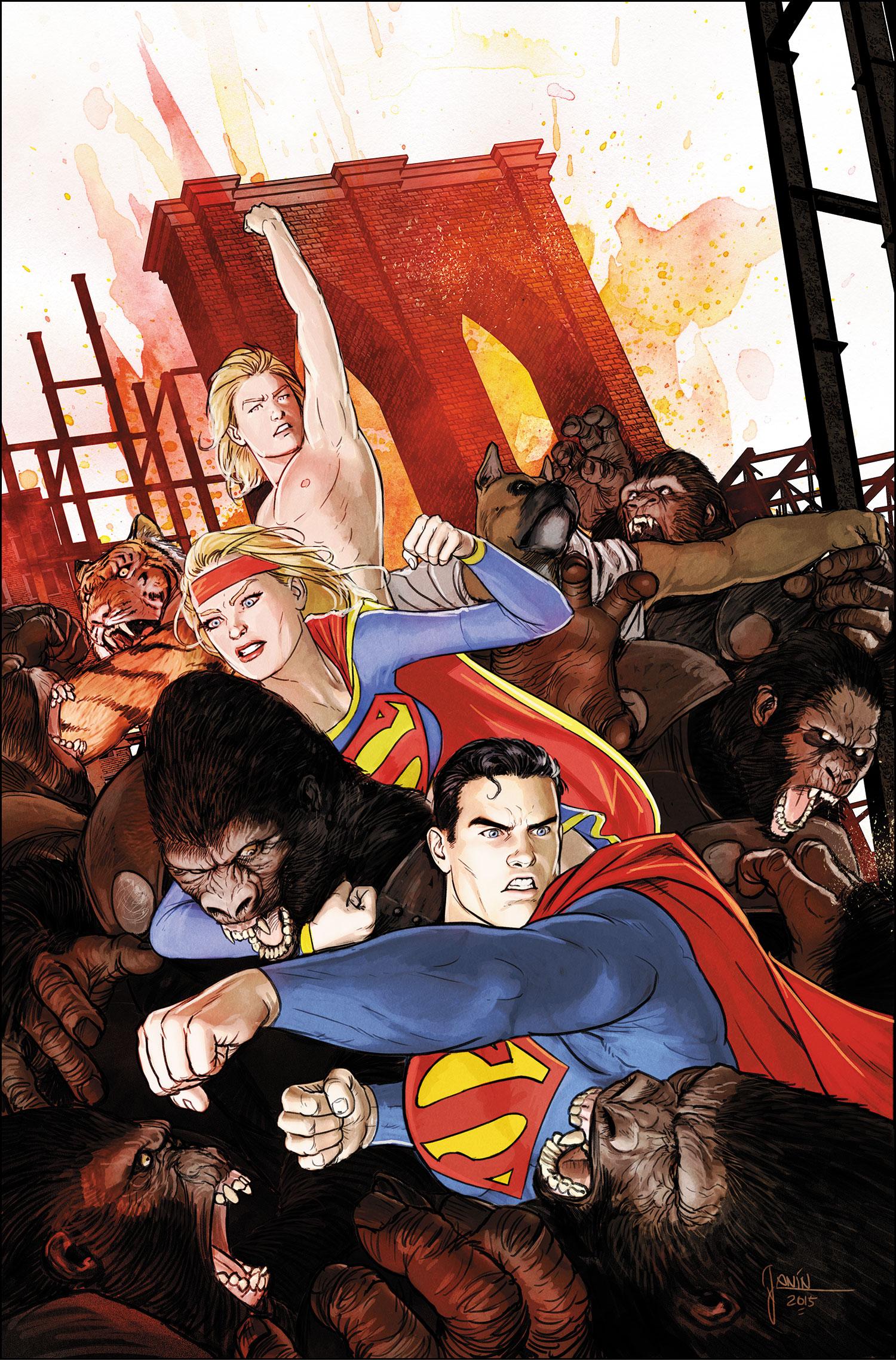 Convergence Adventures of Superman Vol 1 2 Textless.jpg