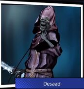 Desaad DC Unchained 0001