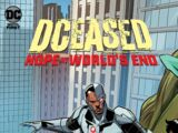 DCeased: Hope at World's End Vol 1 14 (Digital)