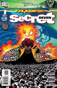 Flashpoint Secret Seven Vol 1 1.jpg