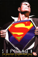 Greatest Superman Stories Ever Told 2