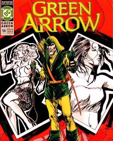 Green Arrow Vol 2 56.jpg