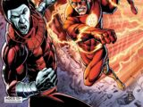 Justice League: Last Ride Vol 1 5