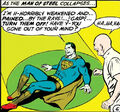 Kal-El Earth-149 0001