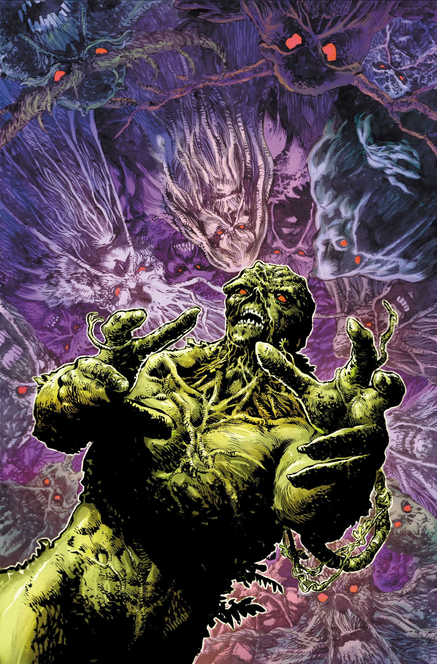 Legend of the Swamp Thing Halloween Spectacular Vol 1 1 Textless.jpg