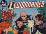 Legionnaires Vol 1 27