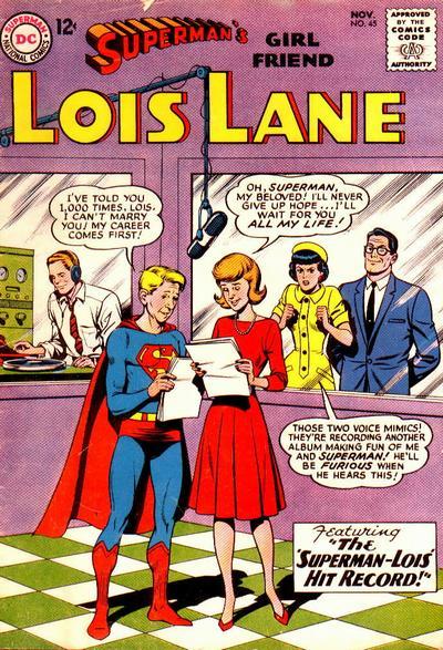 Lois Lane 45.jpg