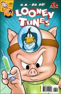 Looney Tunes Vol 1 184