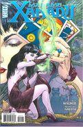 Madame Xanadu Vol 2 14