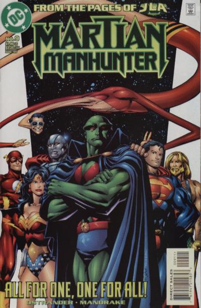 Martian Manhunter Vol 2 9.jpg