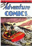 NewAdventureComics25