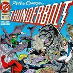 Peter Cannon Thunderbolt 10.JPG