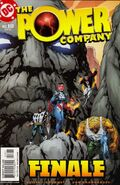 Power Company 18