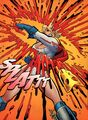 Power Girl 0052