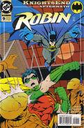 Robin v.4 9