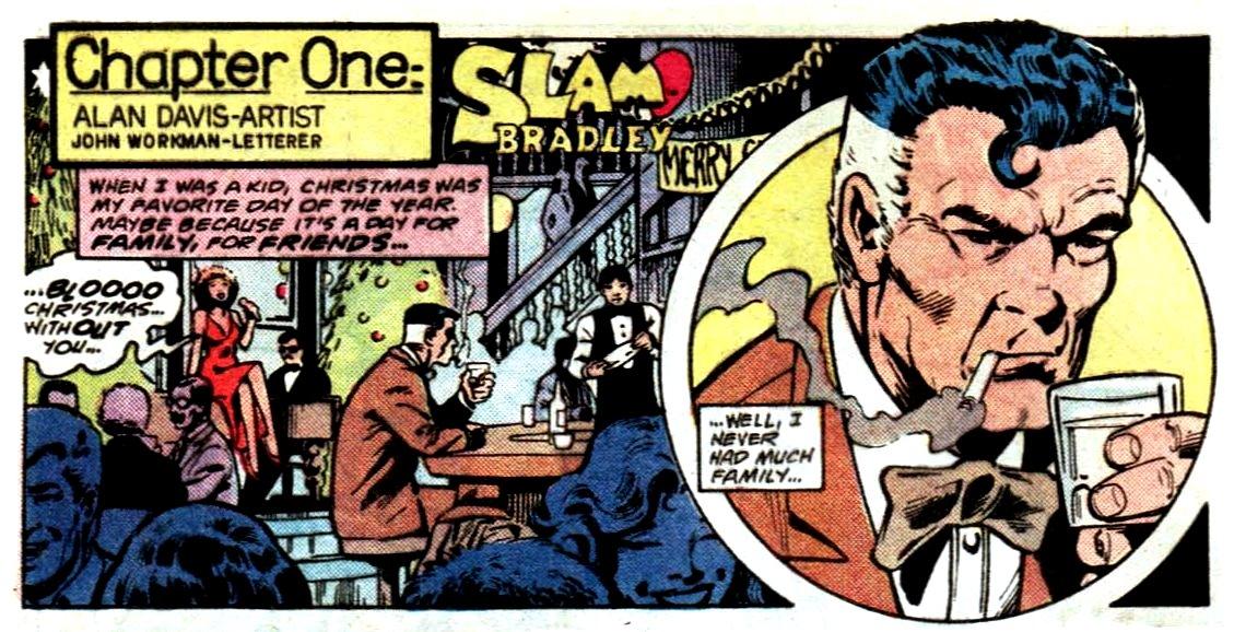 Slam Bradley 0010.jpg