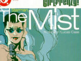 Starman: The Mist Vol 1 1