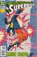 Superboy Vol 4 11