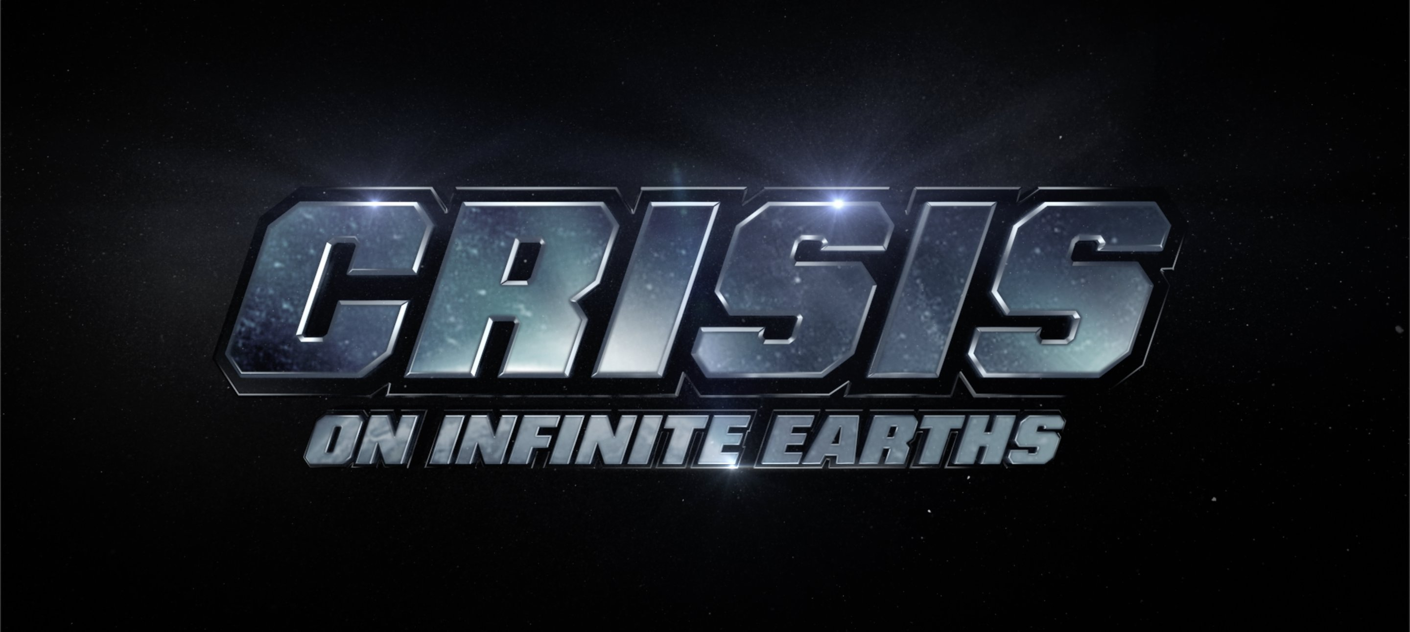 The Flash (2014 TV Series) Episode: Crisis on Infinite Earths: Part Three