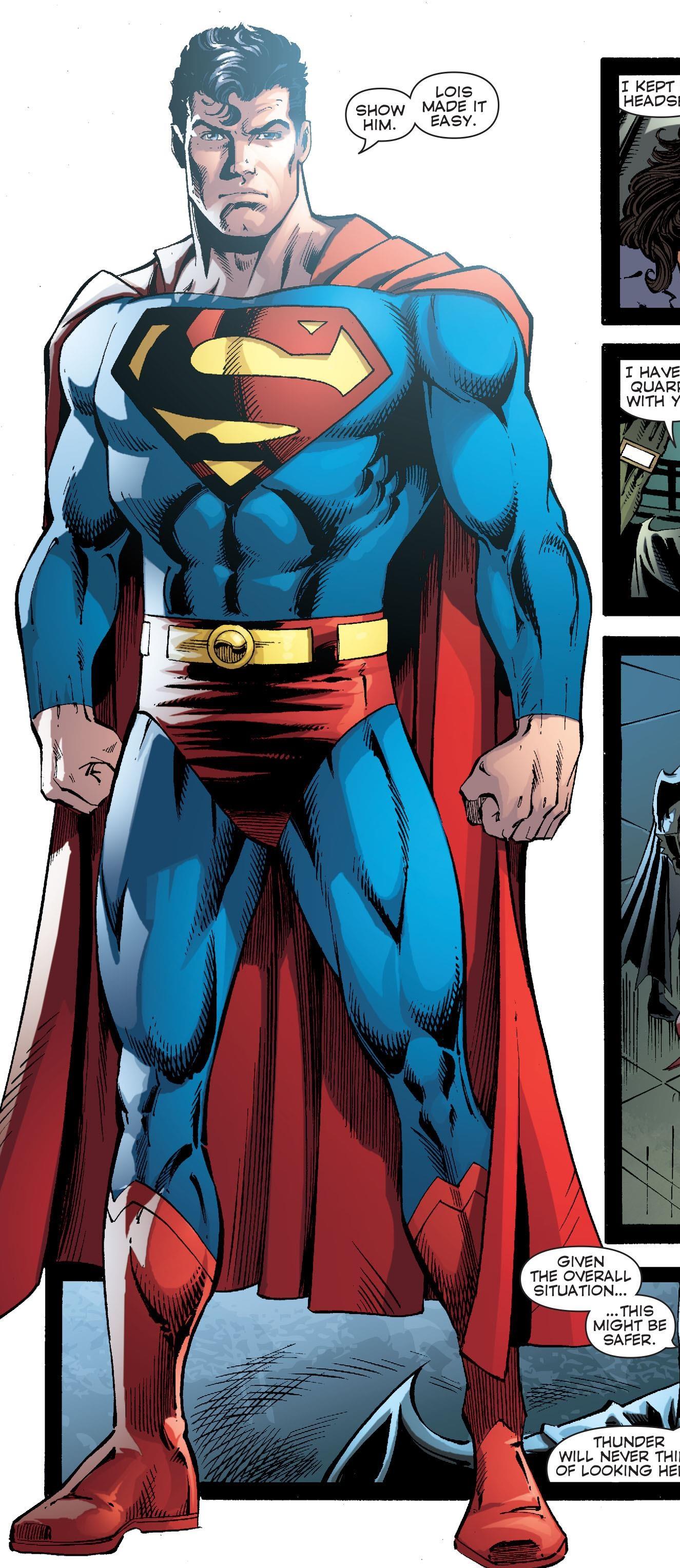 Superman 0188.jpg
