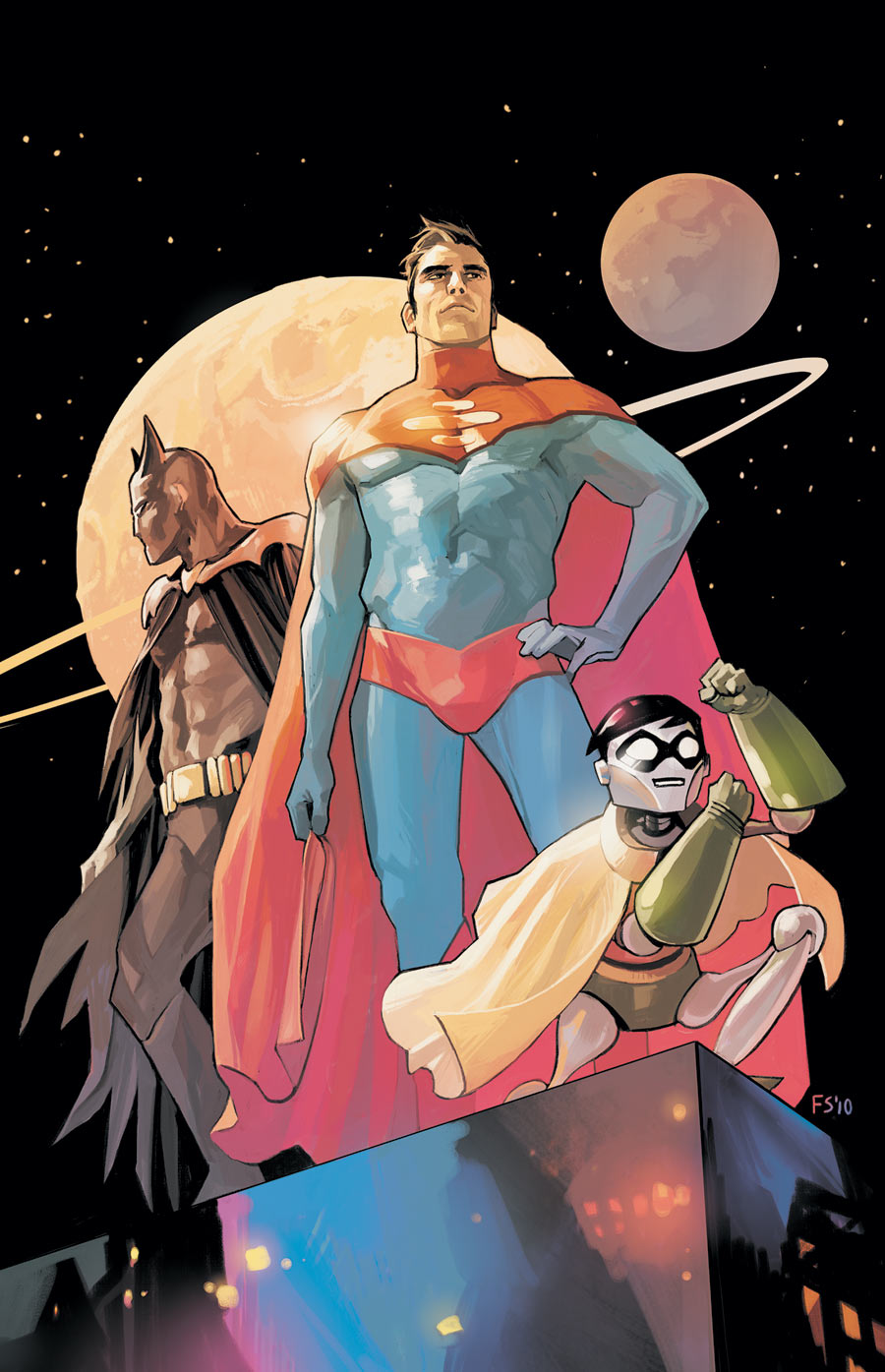 Superman Batman Vol 1 79 Textless.jpg