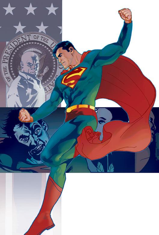 Superman President Luthor Textless.jpg