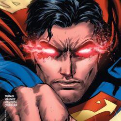 Superman Rebirth Vol 1 1.jpg