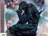 Swamp Thing Vol 2 148