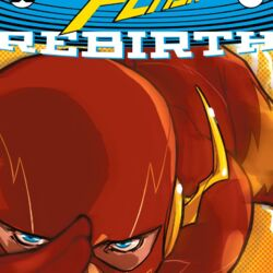 The Flash Rebirth Vol 2 1.jpg