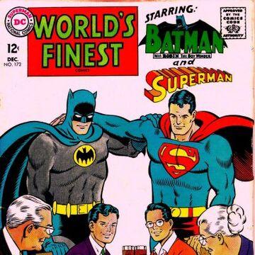World's Finest Vol 1 172.jpg