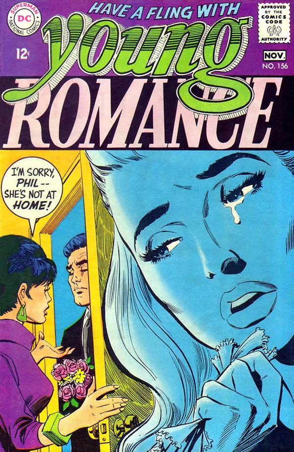 Young Romance Vol 1 156