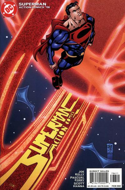 Action Comics Vol 1 786.jpg
