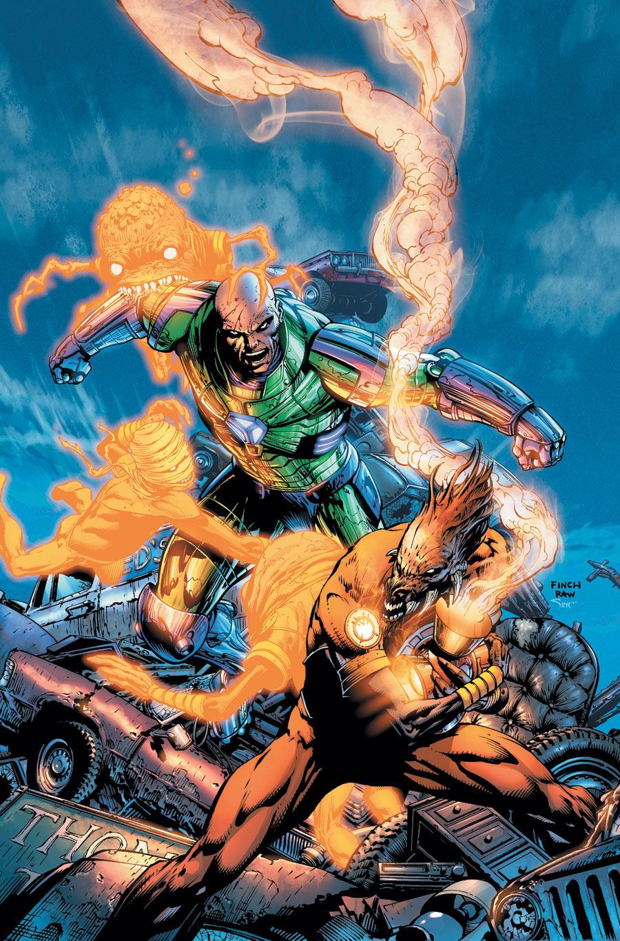 Action Comics Vol 1 898 Textless.jpg