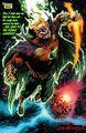 Alan Scott Dark Multiverse Crisis on Infinite Earths 0001