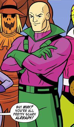 Alexander Luthor Scooby-Doo Team-Up 001.jpg