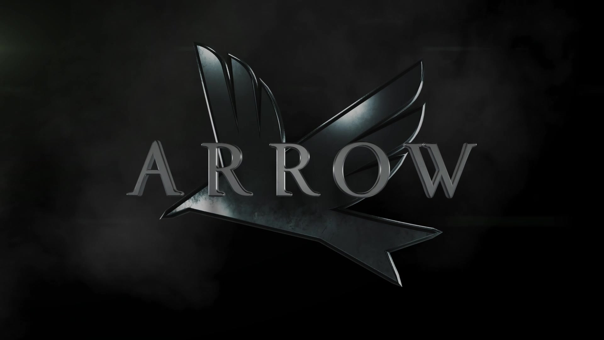 Arrow (TV Series) Episode: Lost Canary