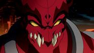 Atrocitus Emerald Knights 001