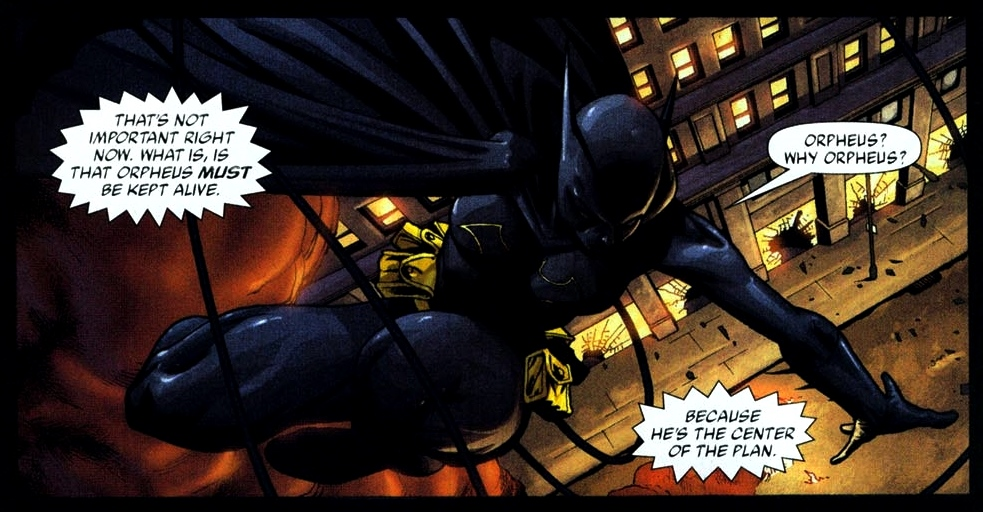Batgirl Cassandra Cain 0073.jpg