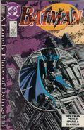 Batman 440