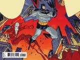 Batman: The Adventures Continue Season Two Vol 1 1