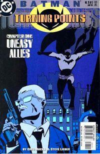 Batman Turning Points 1.jpg