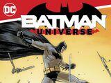 Batman: Universe Vol 1 5
