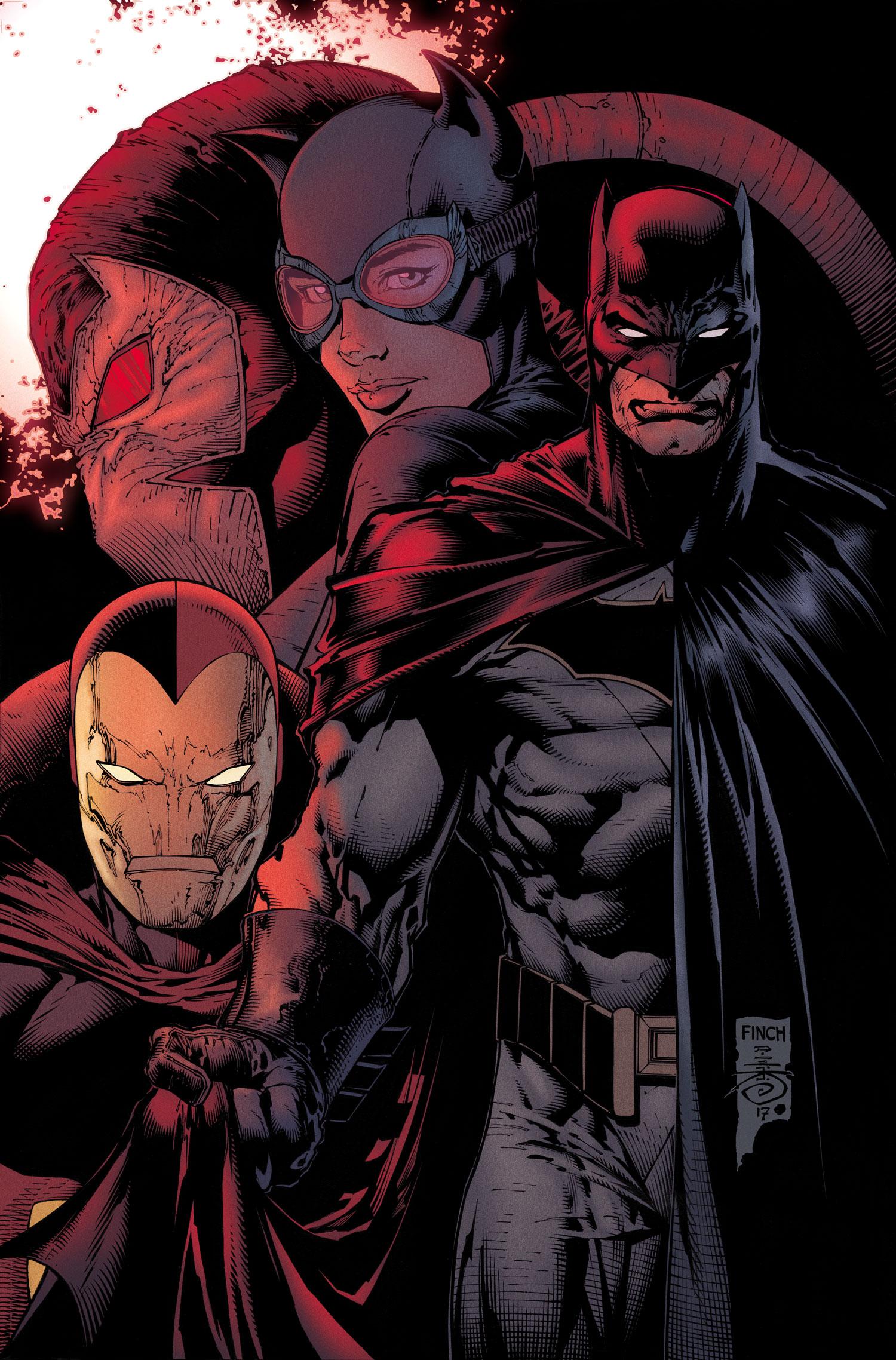 Batman Vol 3 17 Textless.jpg