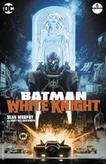 Batman White Knight Vol 1 6