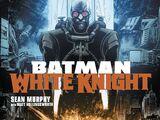 Batman: White Knight Vol 1 6