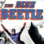 Blue Beetle Vol 2 18.jpg