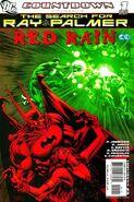 CP Red Rain 1