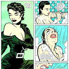 Catwoman 0073.jpg
