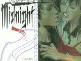 Crossing Midnight Vol 1 11